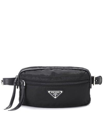 Belt Bag - Prada | mytheresa