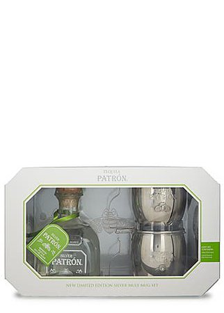 Luxury Spirits - Gin, Vodka & Whisky - Harvey Nichols