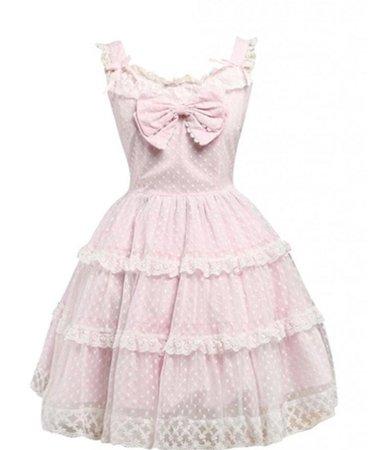 Lolita dress1