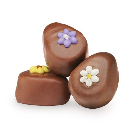 Assorted Eggs | See's Candies
