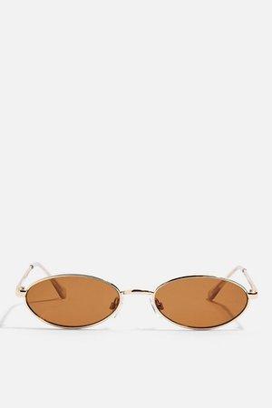 Sunglasses | Designer & Retro Women's Sunglasses | Topshop