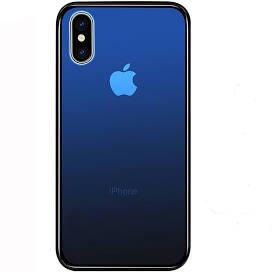 dark blue iPhone 11 case