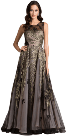 magical dresses - Google Search