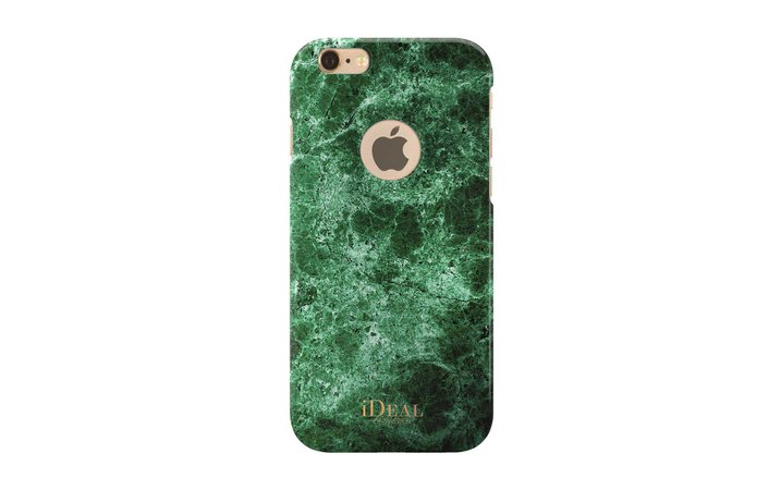 green phone case - Google Search