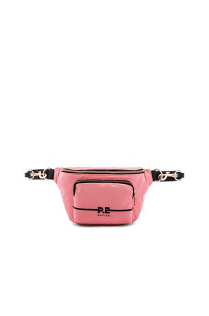 The Lay back Bumbag Fanny Pack