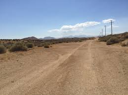 dirt road - Google Search