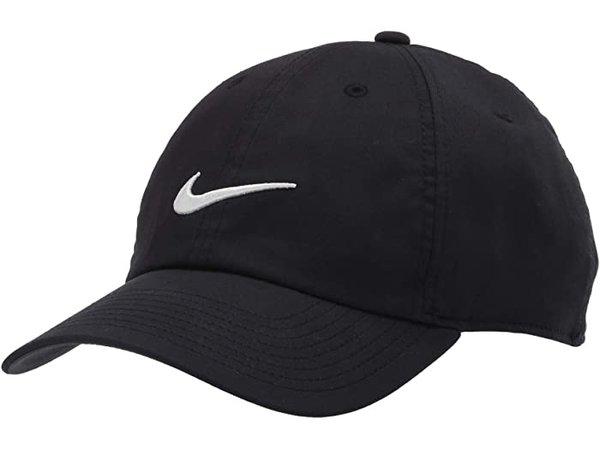 Nike H86 Player Cap | Zappos.com