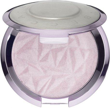 Shimmering Skin Perfector Pressed- Prismatic Amethyst