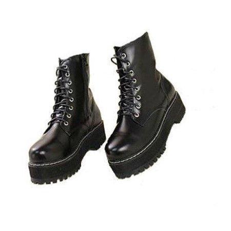 boot !!