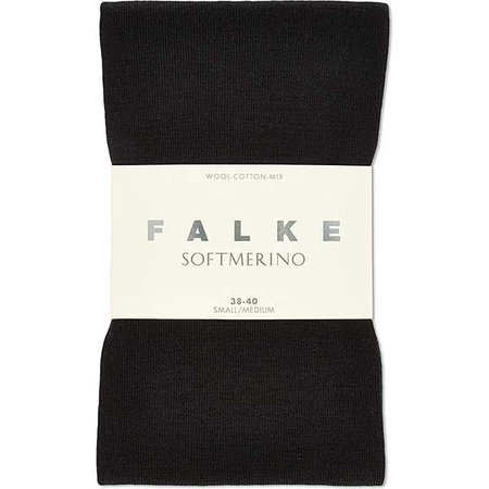 FALKE-Soft-Merino-Wool-Tights-package-48425-3009.jpg (600×600)