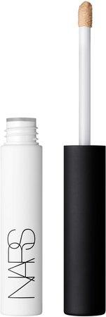Tinted Smudge Proof Eyeshadow Base