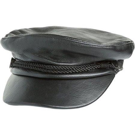 Volcom Stone Row Hat