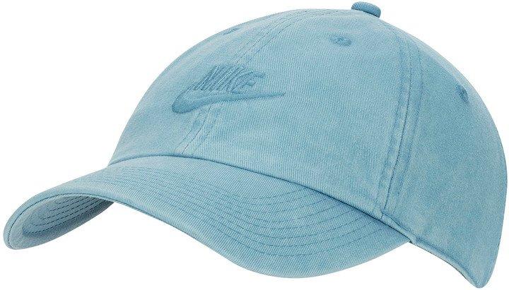 Sportswear Heritage 86 Baseball Cap