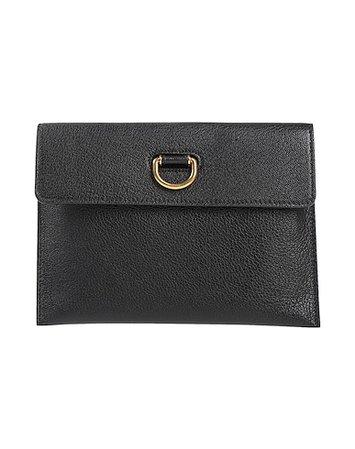 Burberry Handbag - Women Burberry Handbags online on YOOX United States - 45529717XU