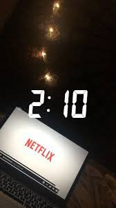netflix on laptop - Google Search