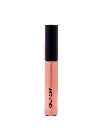 "Crunchi Lipgloss ""Summer Nights"""