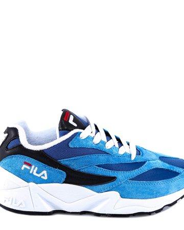 Fila V94m Low Wmn Sneakers