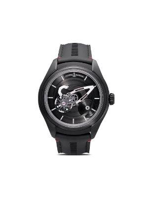 Fine Sport Watches for Men - Farfetch