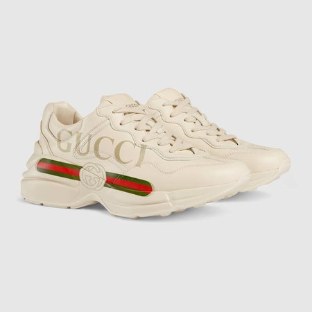 https://www.gucci.com/sa/ar/pr/gifts/gifts-for-women/rhyton-gucci-logo-leather-sneaker-p-528892DRW009522?position=5&listName=PGEU4Cols&categoryPath=Women/Womens-Shoes/Womens-Sneakers