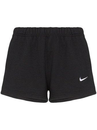Nike Track Short Shorts - Farfetch
