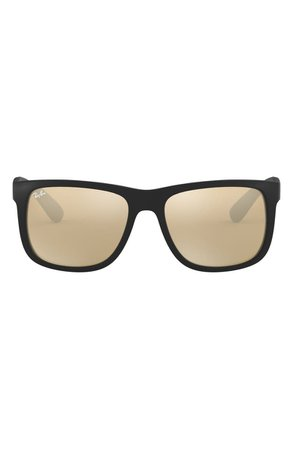 Ray-Ban Youngster 54mm Sunglasses | Nordstrom