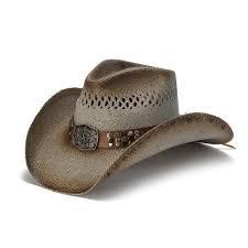 cow boy hat - Google Search