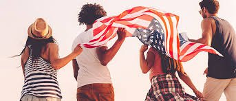 4th of july trends - Google Search