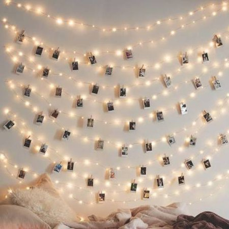 string lights for prom - Google Search