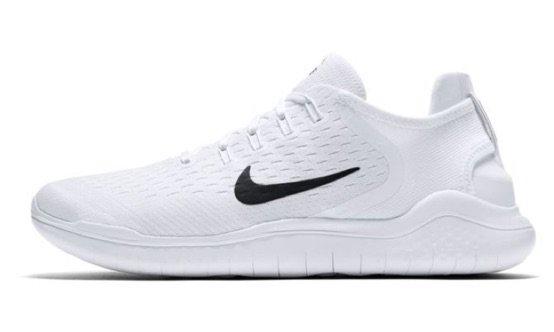 nike shoes white sneakers
