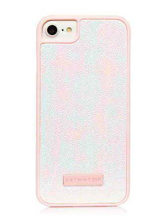 PHONE | Skinnydip London | Hottest mobile phone accessories and cases | 2
