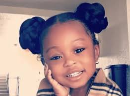 baby hair styles - Google Search