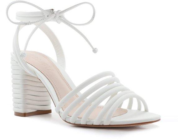 Lanna Strappy Sandal