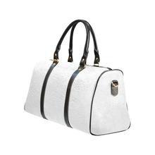 Tranquil Iron New Waterproof Travel Bag/Large (Model 1639) – Rockin Docks Deluxephotos