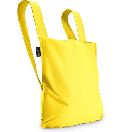 Notabag Convertible Tote Backpack | Nordstrom