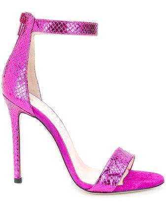 Marc Ellis ankle strap sandals $159 - Buy Online - Mobile Friendly, Fast Delivery, Price