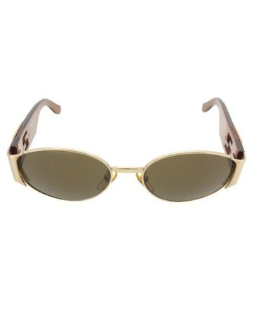 Fendi - FENDI sunglasses
