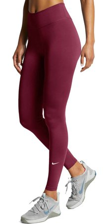 Nike One Women's Tights | DICK'S Sporting Goods