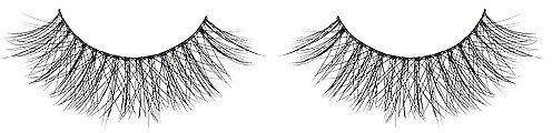 Artemes Lash Sweet Souls Mink Eyelashes
