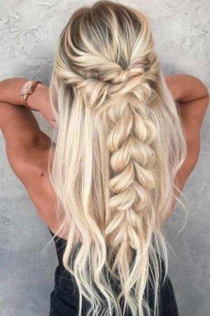 plate braid