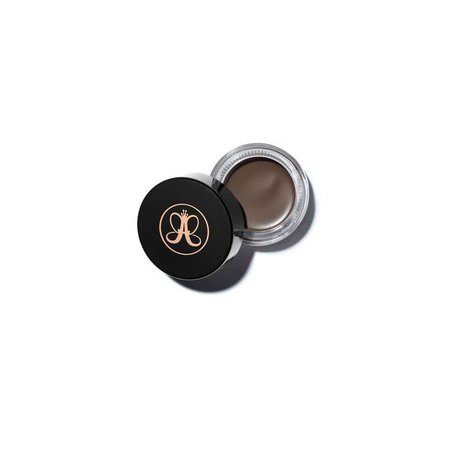 Makeup for Brows, Lips, Eyes, Face | Anastasia Beverly Hills