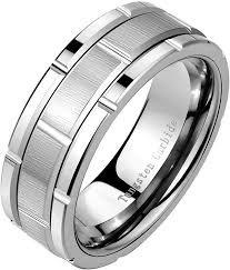 men's rings - Google Search
