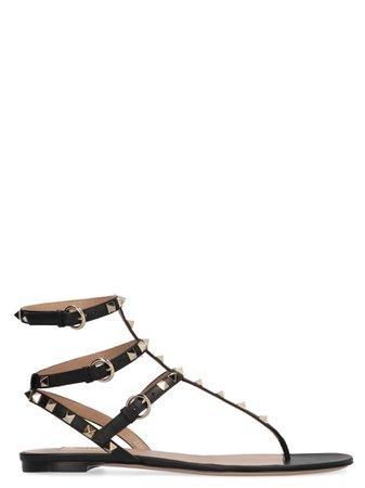 Valentino Garavani rockstud Shoes