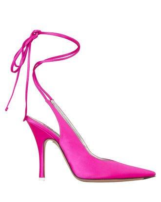 Designer Heels & Pumps for Women | INTERMIX®