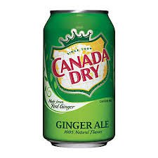ginger ale - Google Search