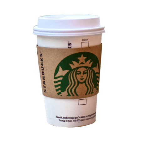 Download Coffee Cup Tea Espresso Latte Starbucks HQ PNG Image | FreePNGImg