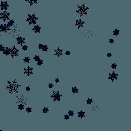snow/rain script - Roblox