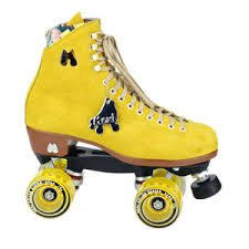 moxi roller skates - Google Search
