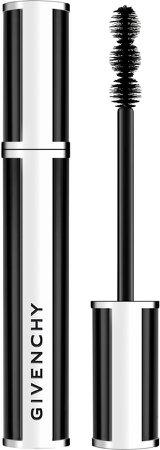 Noir Couture Mascara