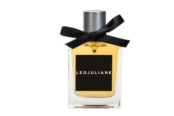 LeoJuliane by Leo Juliane - LEO JULIANE