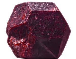 transparent garnet stone png - Google Search